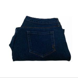 Style & co skinny leg jeans
